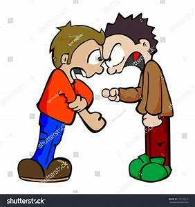 2 Brothers Cartoon | www.pixshark.com - Images Galleries ...
