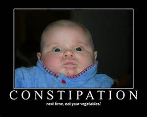 Constipation Archives - Homeopathy at DrHomeo.com