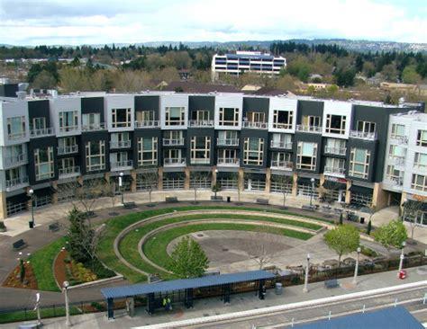Portland Oregon - Hardey Engineering