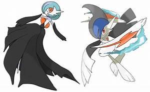 1000+ images about Shiny pokemon I own on Pinterest ...