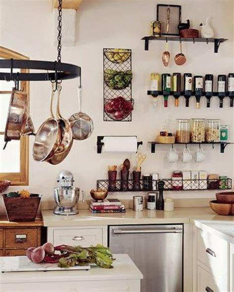 nobilia cuisine amenager une cuisine nobilia decojpg 600 749