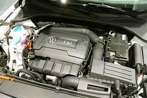 Volkswagen Passat  B7  3 6 V6 Fsi  300 Hp  4motion Dsg