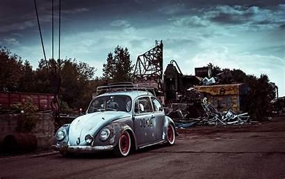 Vw Beetle Volkswagen Wallpapers Wallppapers Windows Px