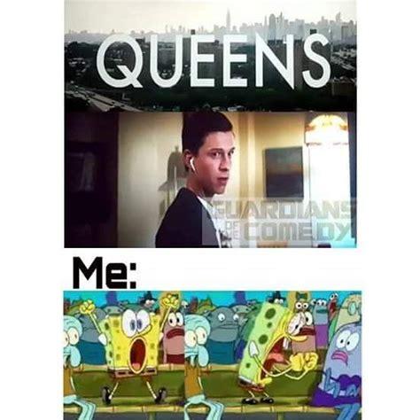 Spongebob Ton Meme - this was me civil war 2016 pinterest the o jays friends and heart rate