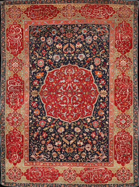 Uk Carpet Manufacturers by Modern Rugs South Africa Garden Xcyyxh Com