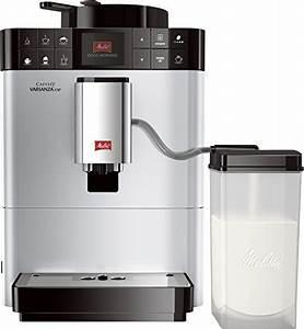 Kaffeevollautomat Im Angebot : melitta kaffee im angebot diese woche test techcheck24 ~ Eleganceandgraceweddings.com Haus und Dekorationen