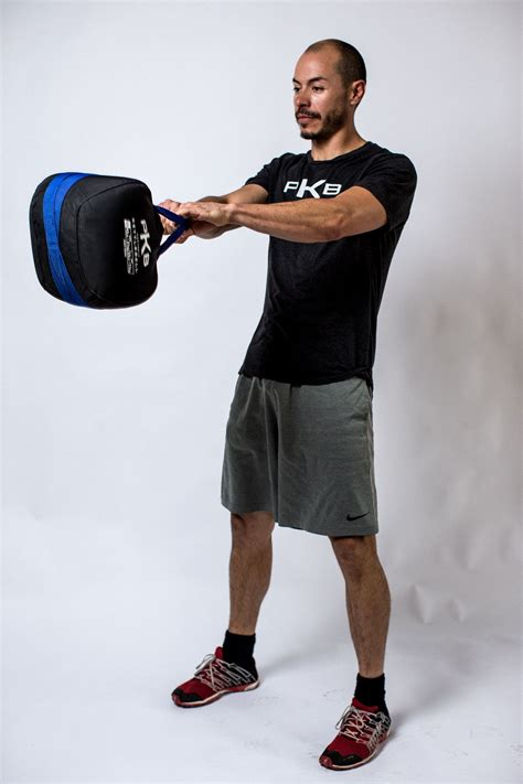 kettlebell workout kettlebells portable