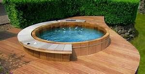 Cedar Hot Tub : wooden hot tubs hot tub accessories riviera hot tubs hot tubs pinterest hot tubs search ~ Sanjose-hotels-ca.com Haus und Dekorationen