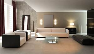 interior wall designs of living room With latest living room wall designs