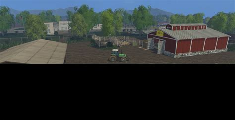 valley east usa contest 2015 mod mod for farming simulator 2015 15 fs ls 2015 mod