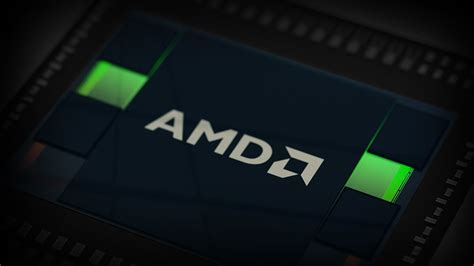 amd  picking  pennies  front   intel