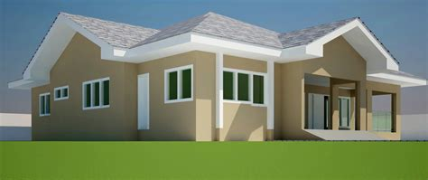 house with 4 bedrooms house plans mandata 4 bedroom house plan