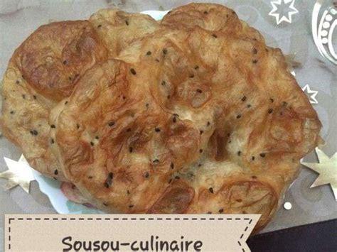 cuisine algerienne facile recettes de cuisine algerienne facile