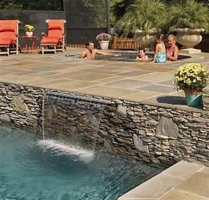 Lame D Eau Bassin : lame d 39 eau magic fall 93 cm hydro sud ~ Premium-room.com Idées de Décoration