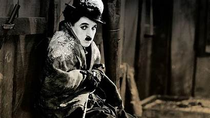 Chaplin Charlie Wallpapers