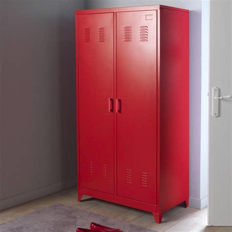meuble metallique pas cher armoire vestiaire m 233 tallique fly armoire id 233 es de d 233 coration de maison v9lppwrlo3