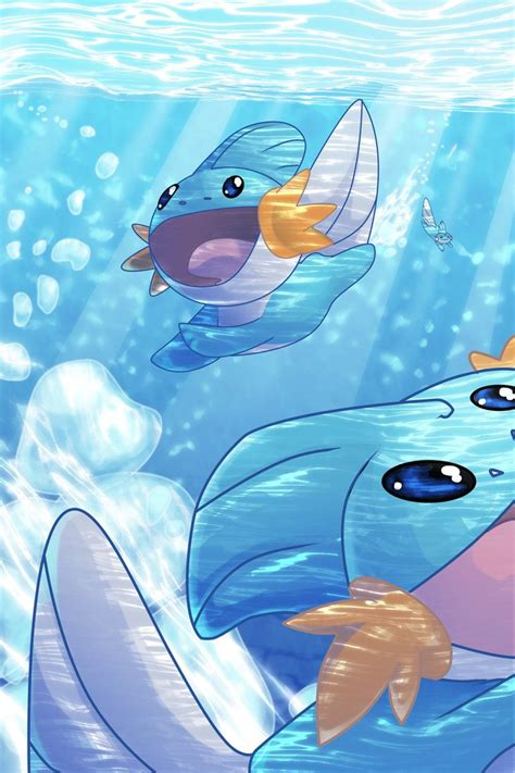 17 best ideas about mudkip on