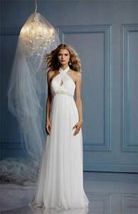 casual wedding dresses for the older bride bridesmaid With casual wedding dresses for older brides