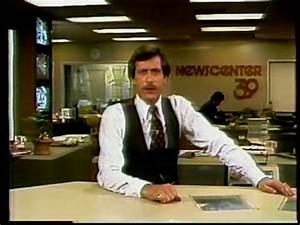 1980 KCST commercial block & news brief - YouTube