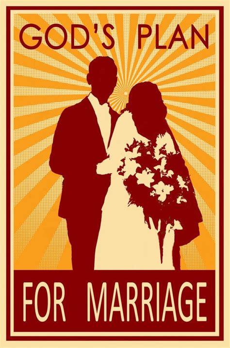 auspicious wedding   marriage astronlogia