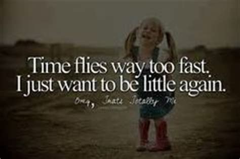 Time Flies So Fast Quotes Tumblr