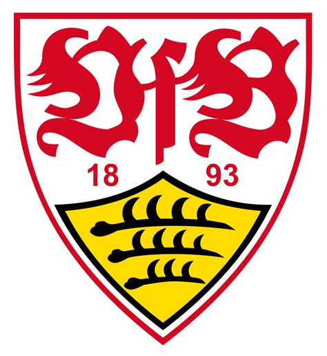 All pages with titles beginning with vfb (list of wikipedia articles on clubs so named). VfBシュトゥットガルト - Wikipedia