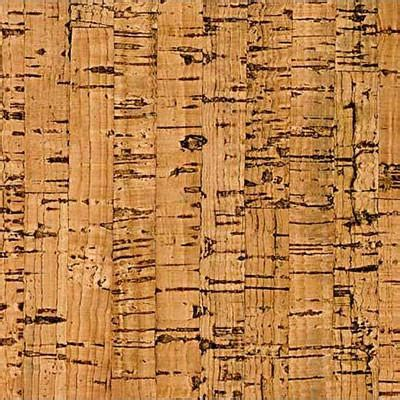 cork flooring exles cork flooring cork wood flooring amcork