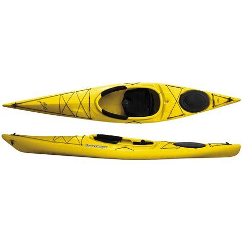 current designs kayaks current designs kestrel 120 recreational kayak 12