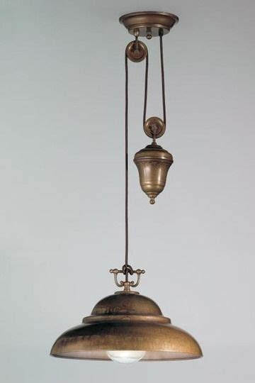 Kitchen Pulley by Pulley Kitchen Ls And Ls On