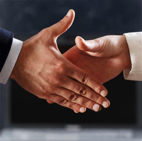 english  fun worst handshakes
