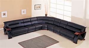 Longchair Couch : sectional sofa design amazing extra long sectional sofa ~ Pilothousefishingboats.com Haus und Dekorationen