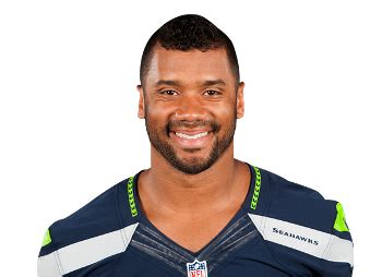 russell wilson player profile advanced stats metrics