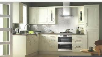 B Q Kitchen Ideas B Q Kitchen Kitchen Ideas