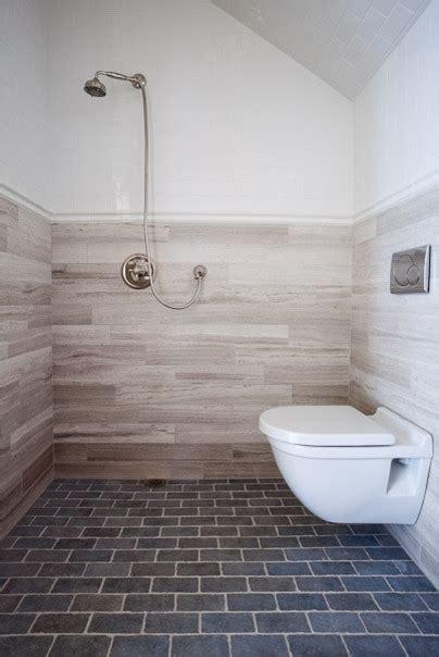 european bathroom design ideas european bath open shower and wall mount toilet