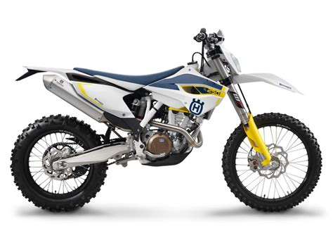 2015 husqvarna fe 250 review top speed