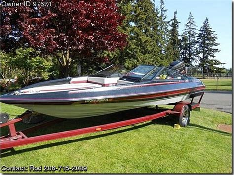 Quantum Bass Boat Seats by Pontooncats Used Boats For Sale By Owner No Frills