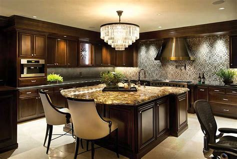 robeson design san diego ca waterstone luxury kitchen faucets