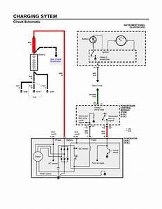 2003 Isuzu Ascender Wiring Diagram