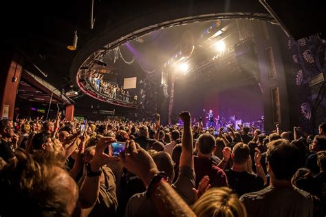 House Of Blues Dallas by House Of Blues Venue New 675 Photos 641