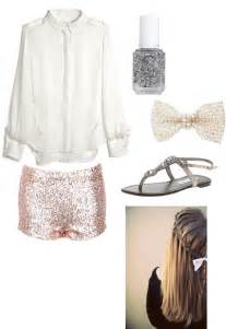 Girly Girl Outfits Polyvore