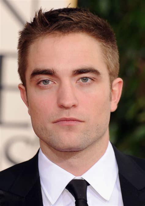 Hottest Bearded Actors | TOP 10 - Alux.com