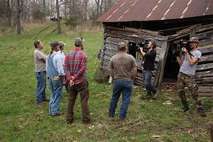 now filming 39barnwood builders39 are in pittsburgh area With barn yard builders