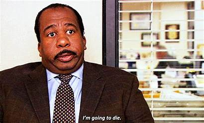 Stanley Office Hudson Relate Spiritual Level Quotes