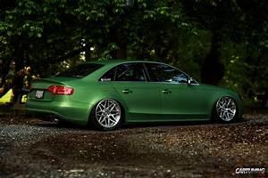 Audi A4 Tuning : tuning audi a4 b8 2016 rear ~ Medecine-chirurgie-esthetiques.com Avis de Voitures