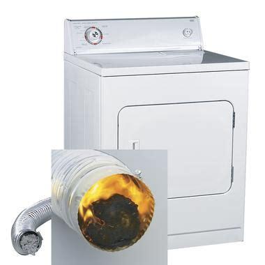 samsung dryer side vent kit don t let it happen to you 7861