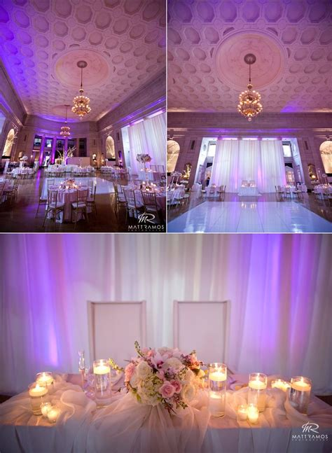 170 Best Images About Sweetheart Table On Pinterest