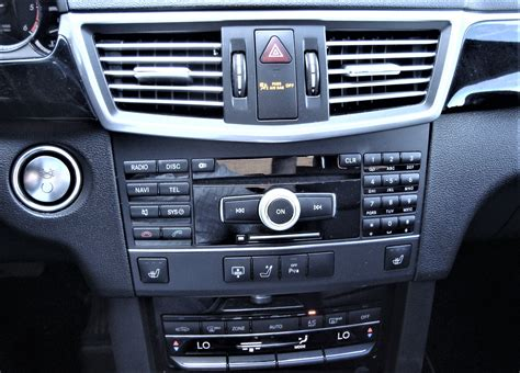 This impressive feature makes it easier to have access to your favorite music and. 2011 Mercedes-Benz E350 AMG LUXURY BLUETEC, CAR-FAX CLEAN, LANE DEPT., NAVI, CAMERA, PANO ROOF ...