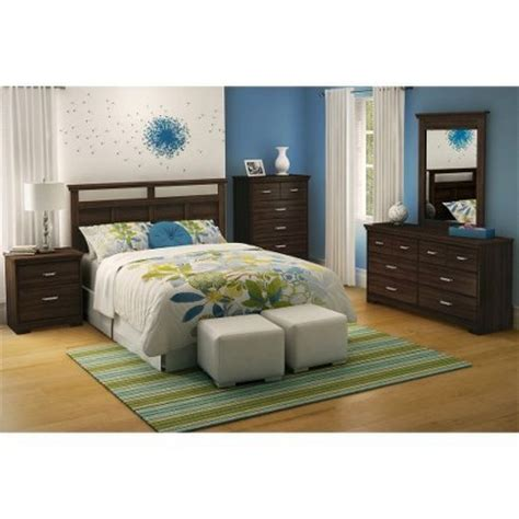 target bedroom sets target expect more pay less