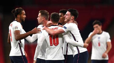 Belgium vs England live stream: how to watch the UEFA ...