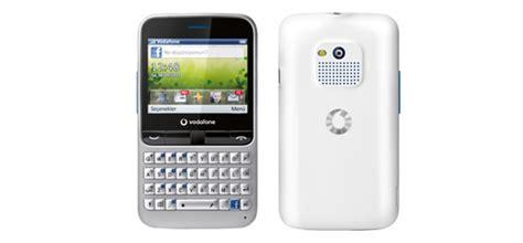 téléchargement de vodafone 555 whatsapp pour